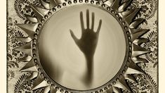 There are various mysteries behind haunted unusual mirrors which are unclear and hidden in the world. There are several myths and beliefs attached to it. Window Mirror, Mirror Art, Mirrors, Creepy, Reflection, Mystery, This Or That Questions, Urban Legends, Paranormal
