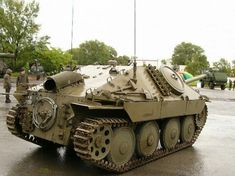 Swiss Army Jagdpanzer Despite having a different gun than its German forebear, these vehicles are highly popular with vehicle collectors. Army History, Military Armor, Armored Fighting Vehicle, Ww2 Tanks, World Of Tanks, Military Photos, Military Equipment, Armored Vehicles, Swiss Army
