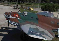 Luftwaffe, Ww2 Aircraft, Nose Art, World War, Monster Trucks, Spanish, Aircraft, Aviation Art, Lineman