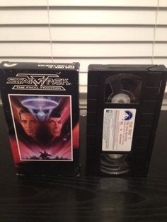 College mathematics for business economics life sciences and star trek v the final frontier vhs nimoy shatner by eyardsale 500 fandeluxe Choice Image