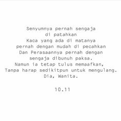Poem Quotes, Wisdom Quotes, Best Quotes, Life Quotes, Qoutes, Meaningful Quotes, Inspirational Quotes, Cinta Quotes, Broken Heart Quotes