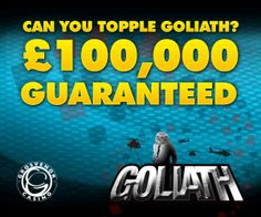 Win a Poker Dealer Training Course  please share if you know someone in Birmingham UK