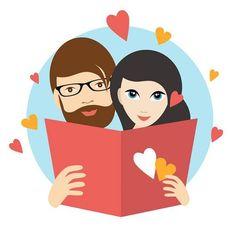 Existen muchas teorías sobre cómo tener un matrimonio más feliz. Estos son algunos consejos para ayudarte a vivir una vida más feliz juntos.