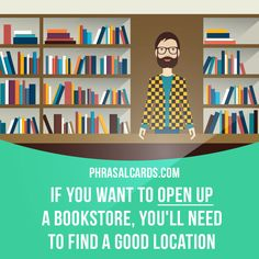 """""""Open up"""" means """"to begin operation, as a business or office"""". Example: If you want to open up a bookstore, you'll need to find a good location."""