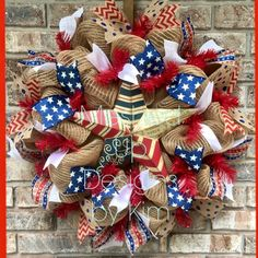memorial day wreaths buy
