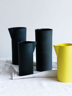 mud australia - fabulous porcelain homewares designed and made in Australia!