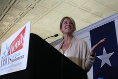 Over 450 volunteers gathered to support Wendy Davis for Texas Governor and help open the new Team Wendy campaign office in the Near Southside neighborhood of. Wendy Davis, Texas Governor, Fort Worth, The Neighbourhood, Campaign, The Neighborhood