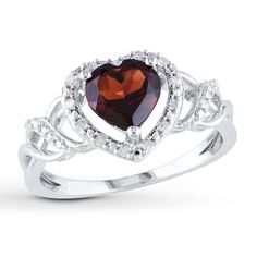 how to clean diamond ring boiling water