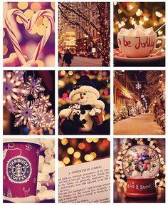 Christmass countdown