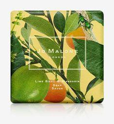 Jo Malone London Lime Basil & Mandarin Soap 150 kr