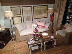 Riviera Maison Bureau Organizer : Best riviera maison accessoires images house