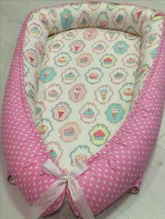 Baby Car Seats, Children, Young Children, Boys, Kids, Child, Kids Part, Kid, Babies