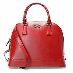 (フェラガモ) FERRAGAMO 15SS DARINA ガンチーニ 2WAYトートバッグ_21E685 ROS... https://www.amazon.co.jp/dp/B01FX1BCRK/ref=cm_sw_r_pi_dp_x_7ecPxbGTB60B1