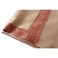 Image result for miras carpet industries