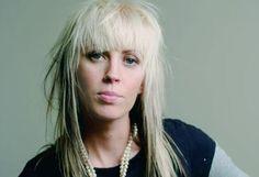 Tricia Brock (recording artist)