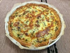 No Salt Recipes, Happy Foods, Fish And Seafood, Seafood Recipes, Sandwiches, Food And Drink, Easy Meals, Tasty, Cooking