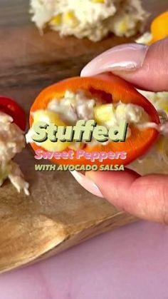 Healthy Recipes, Easy, Healthy Eating Recipes, Healthy Food Recipes, Clean Eating Recipes, Healthy Diet Recipes, Healthy Cooking Recipes
