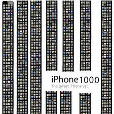 Výsledok vyhľadávania obrázkov pre dopyt iphone 100000000000000000000000000000000000000000000000000000000000000000000000000000000000000000000