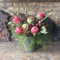 Flower Delivery, Floral Design, Floral Wreath, Gardens, Wreaths, Usa, Flowers, Home Decor, Decoration Home