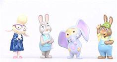 ZOOTROPOLIS Set di 4 Personaggi Dawn Bellwether: pecorell... https://www.amazon.it/dp/B01DC1XDMU/ref=cm_sw_r_pi_dp_LwfuxbX20ZVTR
