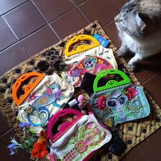 Louis Vuitton Speedy Bag, Originals, Handbags, Totes, Purse, Hand Bags, Women's Handbags, Purses, Bags