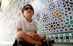 """Spagna. Siviglia… città """"Mágica"""", tra galeoni, pirati e tapas. http://www.familygo.eu/viaggiare_con_i_bambini/spagna/siviglia-viaggio-con-bambini.html"""