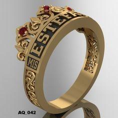 Metal jewelry ring flat, 15 mm ø SB-Btl silver - Custom Jewelry Ideas Cute Jewelry, Metal Jewelry, Pendant Jewelry, Jewelry Rings, Jewelry Accessories, My Precious, Bracelet Watch, Fashion Jewelry, Pendants