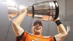 The BC Lions Football Club is pleased to announce that CFL Most Outstanding Player and 2011 Grey Cup MVP Travis Lulay has signed a contract extension with the team. Terms of the deal were not released. Football Fans, Football Season, Grey Cup, Buy Tickets, Track And Field, Lions, Connection, Nfl
