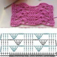 #tığişi #örgü #crochet #crocheting #baby #model #battaniye #hobi #crochetlove #love #colours #aşk #özledim #çanta #bag