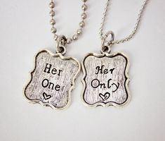 Lesbian Themed Jewelry 36