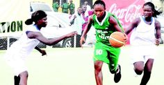 The players of Overcomers Technical College Ajaokuta representing Kogi in the ongoing 2017 Milo Basketball Secondary School Championships zonal qualifiers have alleged that their allowances were short-changed by the Sports Coordinator Joseph Abah.  Some of the female players who spoke to journalists at Confluence Stadium in Lokoja on Wednesday accused the sports coordinator of diverting funds meant to cater for their welfare.  Otokpa Ene one of the players said her team did not have food to…