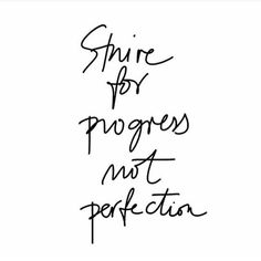 On that note..Night!  #quote #workhard #progress #dreams #life #styleloveshome #life