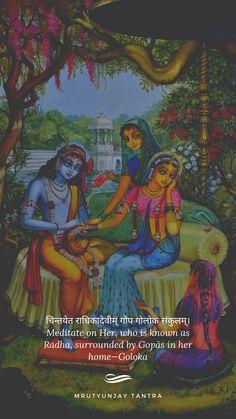 Krishna Lila, Little Krishna, Radha Krishna Quotes, Cute Krishna, Lord Krishna Images, Radha Krishna Pictures, Radha Krishna Love, Shree Krishna, Krishna Bhagwan