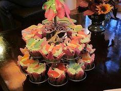 87 best cupcake wars images cupcake wars cupcake frosting