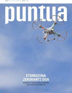 'Puntua 039', 2015-11-20.