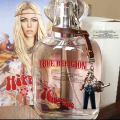 "TESTER! True Religion ""Hippie Chic"" Full - Mercari: Anyone can buy & sell"