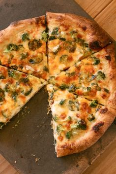 YES--> spinoccoli pizza   http://onceamonthmom.com/whole-foods-february-2012-oamm-menu-oamc-freezer-cooking-bulk-cooking-power-cooking/