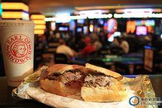 「我祖先發明的!」全世界最好吃現烤三明治傳承250年 | ETtoday 東森旅遊雲 | ETtoday旅遊新聞(旅遊)