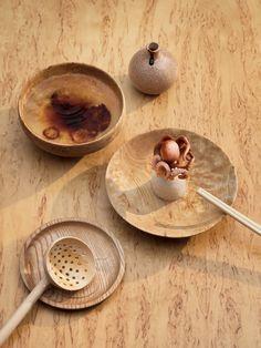 work by ©jockeono Spoon Rest, Latte, Tableware, Food, Coffee Milk, Dinnerware, Meal, Dishes, Eten