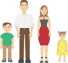 a study of the nuclear family To address this gap in the literature, the current study examines the anger of cambodian patients directed toward family members, specifically nuclear family (nf) members, here defined as the significant other (ie, spouse or boyfriend/girlfriend) and children.