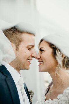 Adam & Kimberlee {SLC Temple}  - Utah photographer - Utah Wedding— Chelsea Fabrizio