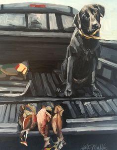 SOMALILAND Set 5pcs 2019 New set Dogs