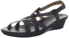 Hush Puppies Women's Cyprus Sling Slingback Sandal >>> Check this awesome product by going to the link at the image.