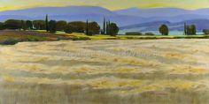 Mac Stevenson: Harvest Sorok