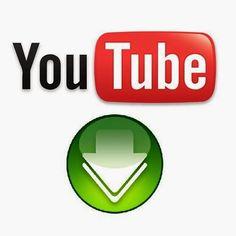 AYUDA PARA MAESTROS: 10 herramientas para descargar vídeos de internet