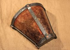 This hand crafted Mica wall sconce will cast the perfect light into any room giving your home character and warmth. Hand forged by the blacksmiths at Ponderosa Forge located in Sisters, Oregon Blacksmith Projects, Log Homes, Interiores Design, Blacksmithing, Wall Sconces, Lights, Cattle Ranch, Nice Things, Palace