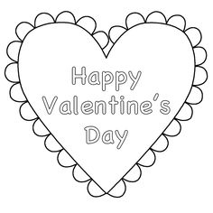 96 Best Icolor Little Kids Valentines Images Valentines For Kids