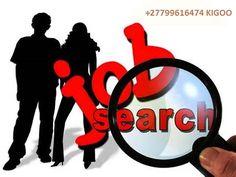 Job Spells Pro fkigoo and magic wallet +27799616474 +27799616474 Email: info@profkigoo.com Visit us on www.profkigoo.com