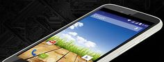 Android One vs Moto E comparison: Is Android one is Losing Against Moto E?  See more at: http://blog.zopper.com/android-one-vs-moto-e-comparison/  Google has announced 3 Android phonestdig and device look the very same to Motorola Moto E, which is too a Google owned company. Moto E seems to be the toughest competitor to Android One phones.