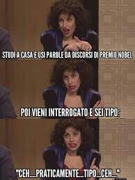 My life is a lie Funny Video Memes, Funny Jokes, Hilarious, Funny Images, Funny Photos, Italian Memes, Funny Test, Funny Scenes, Crazy People